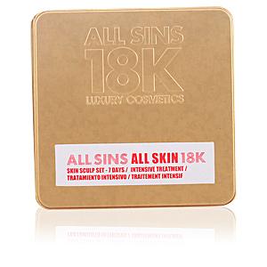All Sins 18k