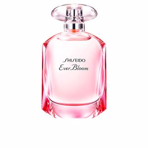 EVER BLOOM edp vaporizador 30 ml