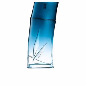 KENZO HOMME edp vaporizador 50 ml
