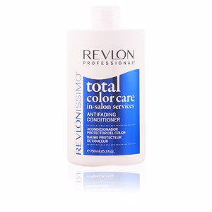 TOTAL COLOR CARE