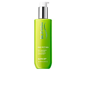 PUREFECT SKIN lotion PNG 200 ml