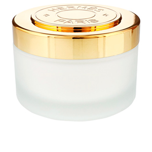 JOUR DHERMES body cream 200 ml