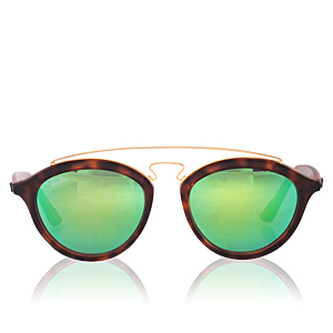 RAYBAN RB4257 60923R 50 mm
