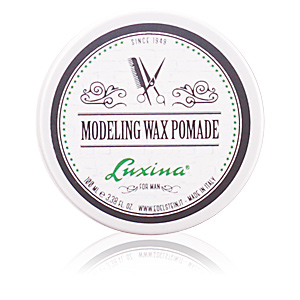 MODELING wax pomade 100 ml