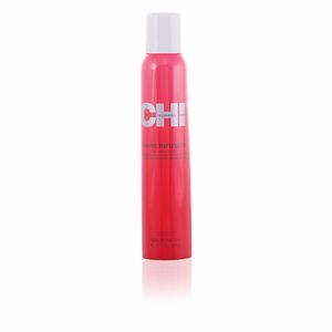 CHI SHINE INFUSION hair shine spray 150 gr