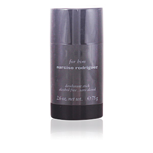 NARCISO RODRIGUEZ HIM deo stick 75 gr