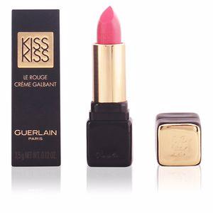 KISSKISS lipstick #367 3,5 gr