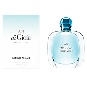 AIR DI GIOIA edp vaporizador 30 ml