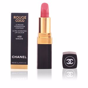 ROUGE COCO lipstick #458-marlene 3,5 gr