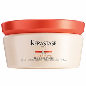 NUTRITIVE creme magistrale 150 ml