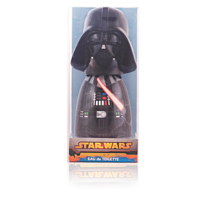 DARTH VADER edt vaporizador 100 ml