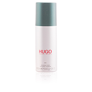 HUGO deo vaporizador 150 ml
