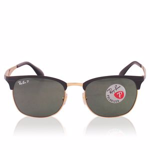 RAYBAN RB3538 187/9A 53 mm
