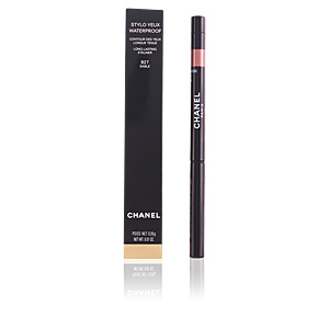 STYLO yeux WP #827-sable
