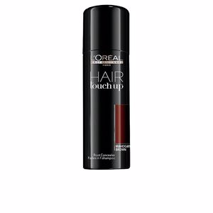 HAIR TOUCH UP root concealer  #mahog brown 75 ml