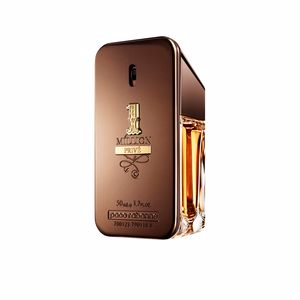 1 MILLION PRIVÉ edp vaporizador 50 ml