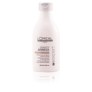 DENSITY ADVANCED omega 6 nutri-complex shampoo 250 ml