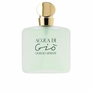 ACQUA DI GIO edt vaporizador 100 ml