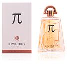 PI after shave 100 ml