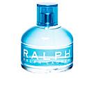 RALPH edt zerstäuber 100 ml