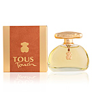 TOUS TOUCH edt spray 50 ml