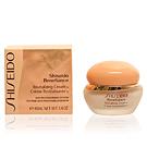 BENEFIANCE revitalizing cream 40 ml