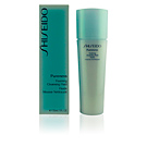 PURENESS foaming cleansing fluid 150 ml
