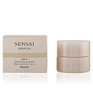 SENSAI SILK brightening cream SPF8 40 ml