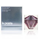 PLATINUM cellular cream rare 50 ml