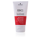 BC REPAIR RESCUE sealed ends 75 ml