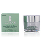 YOUTH SURGE night cream II 50 ml
