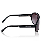 CARRERA JOCKER 241616 7NN 65 mm