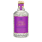 ACQUA eau de cologne Lavender & Thyme edc vaporisateur 170 ml