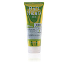 BED HEAD re-energize conditioner 200 ml