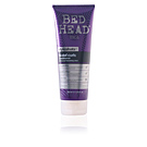 BED HEAD styleshots hi-def curls conditioner 200 ml