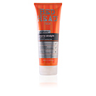 BED HEAD styleshots extreme straight conditioner 200 ml