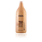 ABSOLUT REPAIR CELLULAR shampoo 1500 ml