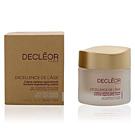 EXCELLENCE DE L'AGE crème sublime régénérante 50 ml