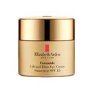 CERAMIDE lift and firm eye cream SPF15 15 ml
