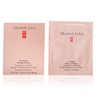 CERAMIDE PLUMP PERFECT facial mask 4 pz
