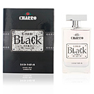 EL CHARRO BLACK MAN edp vaporizador 100 ml