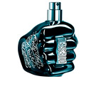 ONLY THE BRAVE TATTOO edt vaporizador 75 ml
