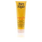 BED HEAD some like it hot shampoo 250 ml