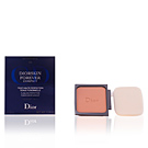 DIORSKIN FOREVER compact refill #032-beige rosé 10 gr