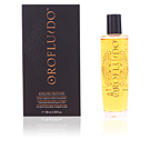 OROFLUIDO beauty elixir 100 ml