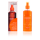 PERFECT TANNING dry oil 200 ml