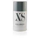 XS deo stick 75 ml