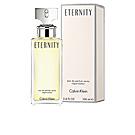 ETERNITY eau de perfume vaporizador 100 ml