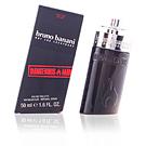 DANGEROUS MAN edt vaporizador 50 ml