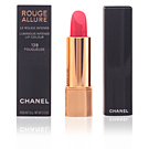ROUGE ALLURE lipstick #138-fougueuse 3,5 gr